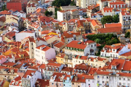Acheter un bien immobilier au portugal five elements - Acheter cuisine au portugal ...